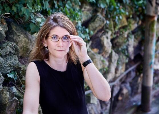 Anna Katharina Hahn